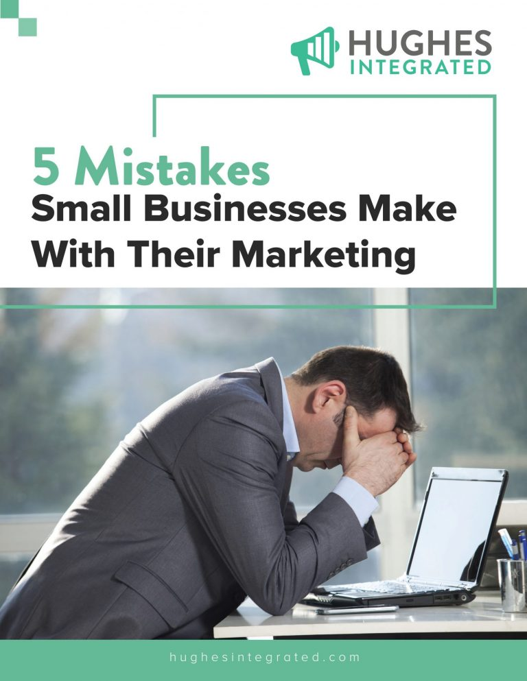 5 Mistakes Small Businesses Make with Their Marketing-1