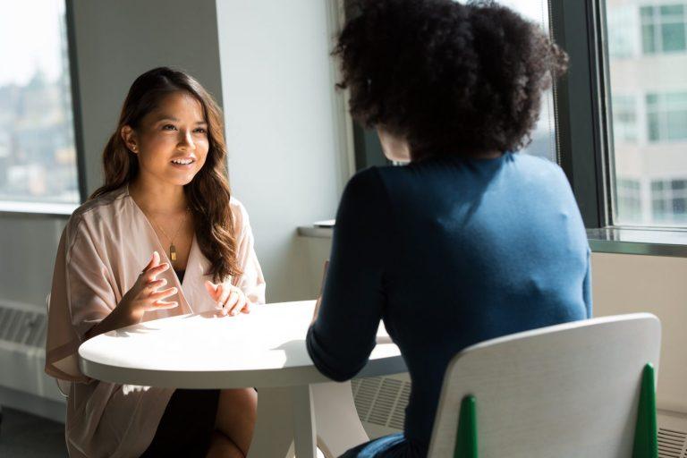 hiring diverse talent