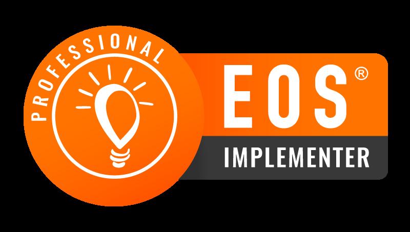 EOS-Badge-Professional-Orange