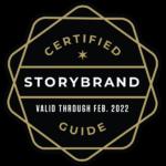 StoryBrand Certified Guide Grand Rapids
