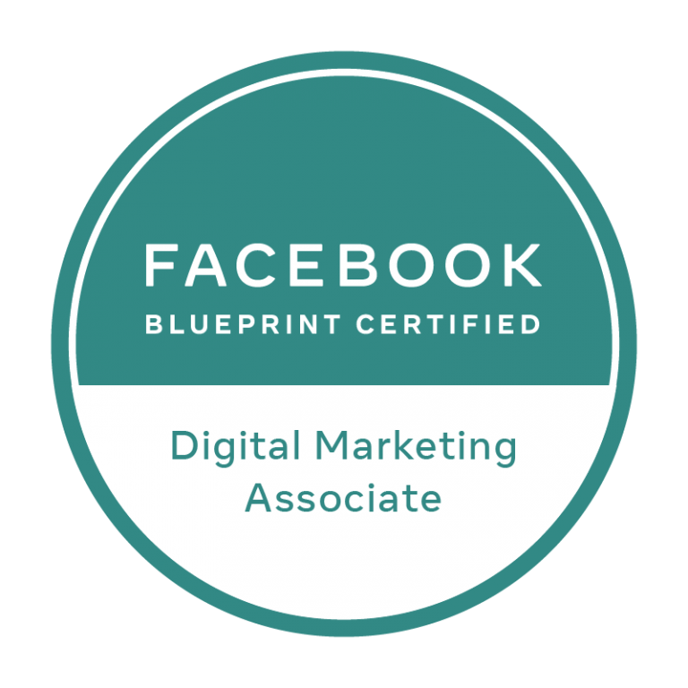 facebook-certified-digital-marketing-associate (1)